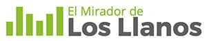 Mirador de Los Llanos Logo